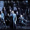 'לוצ'יה די למרמור' מאת דוניצטי באופרה הישראלית