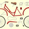 מוזיאון המדע בירושלים – מעניין ומומלץ * ועכשיו: למי יש אופניים משומשים?