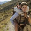 פסטיבל הקולנוע הצרפתי מגיע לסינמטקים ברחבי הארץ מ- 16 במרץ עד 5 באפריל