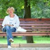 סיפור קצר: החברה החדשה שפגשתי בפראג