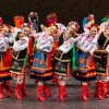 להקת המחול הגדולה בעולם – בלט איגור מויסייב מגיעה לחמש הופעות