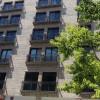 מלון אייל במרכז ירושלים: מפתיע, ושווה
