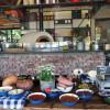בראנץ' מומלץ בשרון: ארוחת הבוקר במסעדת קופינאס