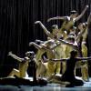 """תיאטרון מחול שטוטגרט מגיע באוקטובר לת""""א עם שתי הפקות"""