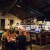 מסעדתתליצחקבשרון – החוויה איננה רק קולינארית