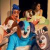 תיאטרון קליפה מציע בחופש הגדול: הצגות והפעלות לילדים בארבעה מוקדים בתל אביב