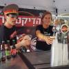 אלכוהול בשרון: בירה, אוכל והופעות בפסטיבל הבירה בעין שמר (צומת כרכור)