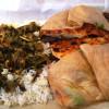 7 מסעדות משפחתיות מדליקות במרכז השרון או: איפה לאכול בין הוד השרון לפרדס חנה?!
