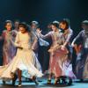 מספרד באהבה: רמנגאר הגישה – חגיגת פלמנקו בינלאומית!
