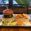 מסעדת נייצ'ר בוייז – חוויה קולינרית טבעונית