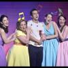 מופעי איכות לילדים בפורים באופרה הישראלית