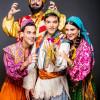 """""""פסטיבל ירון"""": פורים של הצגות ילדים לכל המשפחה בתיאטרון אורנה פורת"""