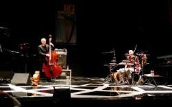 ג'אז באילת באמצע החורף – התרשמות אישית