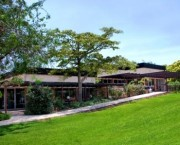 מלון מומלץ בגליל המערבי: נס עמים – בטעם של פעם