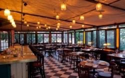 מסעדת טורו בירושלים – כשרה מול החומות