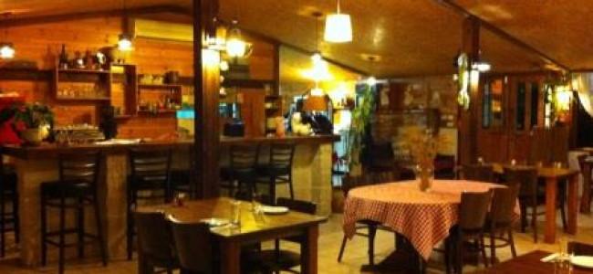 מסעדת קוצ'ינלה בבצת שבגליל – טעים ולא מתיימר
