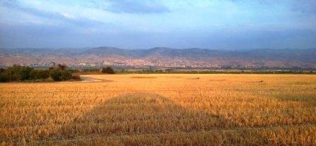 צימר בקיבוץ כפר רופין – חופשה בעמק המעיינות