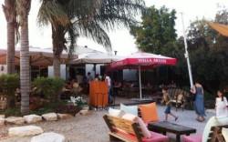 חנדל'ה – מסעדה כפרית בין רעננה להוד השרון