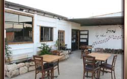 מסעדת מורל באבירים – אל תסתכל בקנקן…