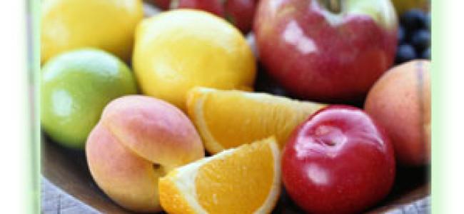 8 המיתוסים על תזונה, דיאטה ובריאות