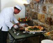 7 מסעדות מדליקות בירושלים: משפחתיות ופתוחות גם בשבת (מתאימה גם לחופשה בימי קורונה)