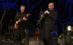 פסטיבל ג'אז חדש בישראל – בירושלים