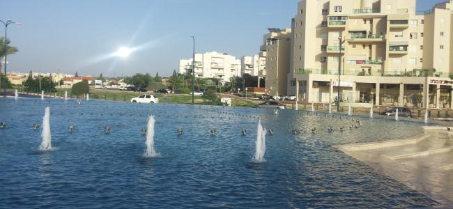 חופשה באשקלון: הפתעותיה ופיתוייה של עיר התייירות הדרומית