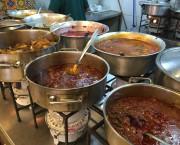 """הולכים לאכול בירושלים ב""""מסעדות פתוחות ירושלים"""""""