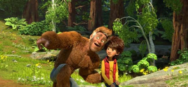 סרטי ילדים חדשים לקיץ – מדריך לחופש הגדול