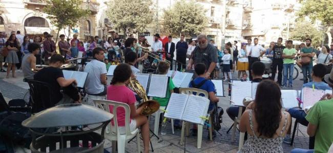 חופשה משפחתית בירושלים: מוזיאונים, אטרקציות, מסעדות ומלונות