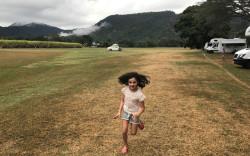 """טיול משפחתי באוסטרליה: מלבורן ו""""גרייט-אושן-רואד"""""""