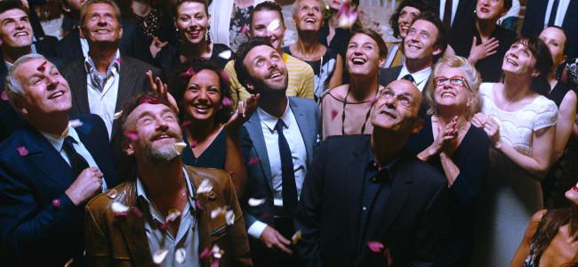 """הסרט """"סה לה וי"""" – גילינו קומדיה צרפתית מצחיקה!"""