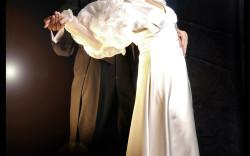 """""""חלום ליל קיץ"""", בהפקה חדשה של האופרה: הוליווד ותעשיית החלומות…"""