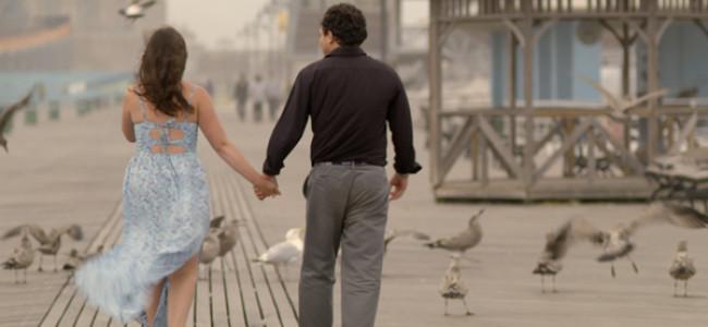 """הסרט """"העודף בשבילך"""" שזכה בפרס טרייבקה – אהבנו!"""