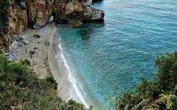 חופשה משפחתית ביוון: מסלול טיול בחצי האי פיליון ובצפון יוון: איפה ללון והיכן לטייל ולאכול.