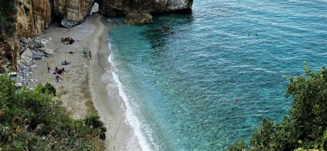 בקרוב יוצאים לחופשה משפחתית ביוון: מסלול טיול בחצי האי פיליון ובצפון יוון: איפה ללון והיכן לטייל ולאכול.