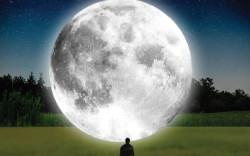 """הספר """"מונדרה"""" של מאיר גז – אגדה? סיפור דמיוני? ספר מתח?"""