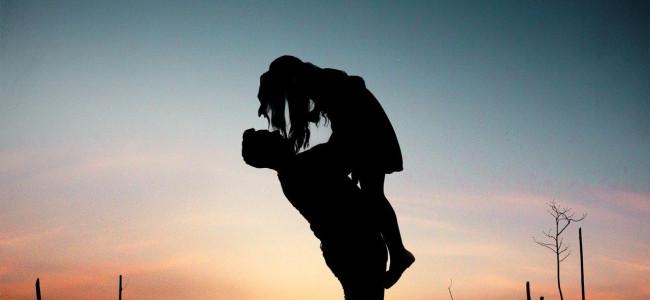 שיניתי גישה ו(כמעט) מצאתי אהבה במפגשי –TWOgether