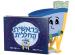 """ספר ילדים: """"בראשית החללית"""" – בדרך אל הירח"""