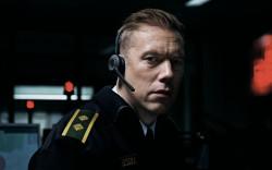 """""""האשמים"""" – אחד הסרטים הטובים ביותר שתראו השנה"""
