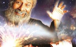 'מעלית הזמן בירושלים' – איך לזכות בכניסה חינם לכל המשפחה?!