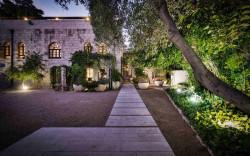 מלון אלגרה ירושלים: חמש סיבות לחופשה קצרה