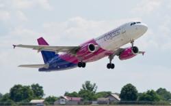 טסים בזול לפולין: החל מהחורף Wizz Air מציעה: קו חדש וילנה-אילת