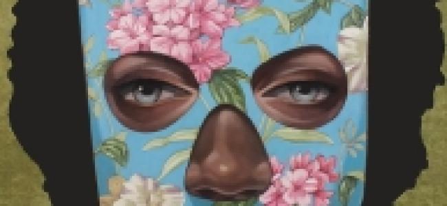 איטו אבירם: 10 ספרי קריאה מומלצים לקריאה בחופשה: מרלנה, 4321, ארץ אחרת ועוד…