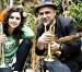 חמישיית הג'אז Andrea Motis מברצלונה מגיעה לסיבוב הופעות