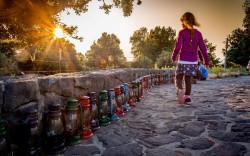 חנוכה עם הילדים ברמת הגולן: פעילויות ובילויים
