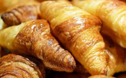 'So French So Food'– שבוע הקולינריה הצרפתית חוזר לישראל