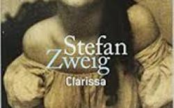 """הספר """"קלריסה"""" של סטפן צוויג – כשהגורל מתעתע באהבה"""
