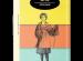 איטו אבירם: 10 ספרי קריאה מומלצים: שנות העונש המאושרות, קלריסה, גריי, הנוסעת האחרונה, המשורר והחשפנית, איליין ועוד…
