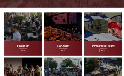 פסטיבל אייקון למדע בדיוני, פנטזיה ומשחקי תפקידים עובר לאינטרנט